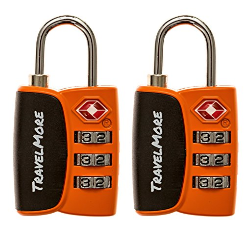 2-pack-open-alert-indicator-tsa-approved-3-digit-luggage-locks-for-travel-suitcase-baggage-orange