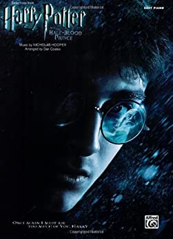 The harry potter blood prince half ebook and free pdf