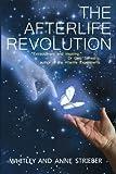Afterlife Revolution