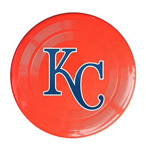 Greenday Kc High Quality Plastic Ultimate Disc Red