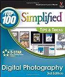 Digital Photography, Rob Sheppard, 0470147660