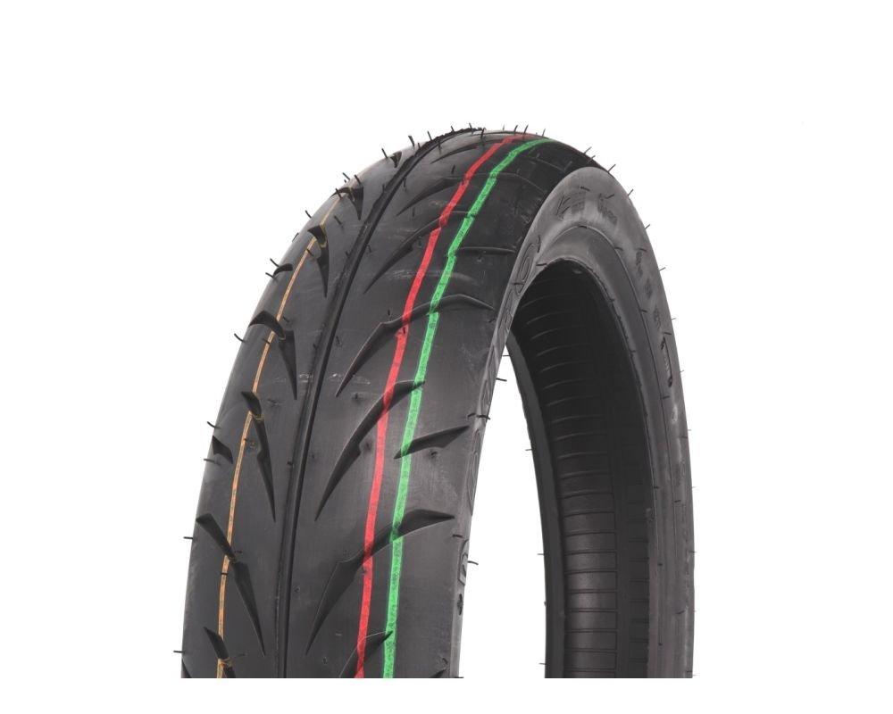 Duro Reifen HF918 100//80-17 52P TL