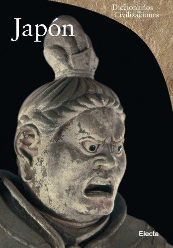Descargar Libro Japón Rossella Menegazzo