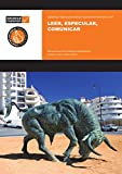 img - for Leer, Especular, Comunicar Practice Book (Ib Diploma) (Spanish Edition) book / textbook / text book