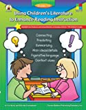 Using Children's Literature to Enhance Reading Instruction, Grades 1 - 6, DeLinda Youngblood and Eve Hayes, 1594416346