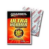 Grabber Ultra 24 Hr. Warmer - Grabber