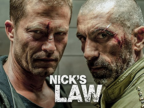Nick's Law