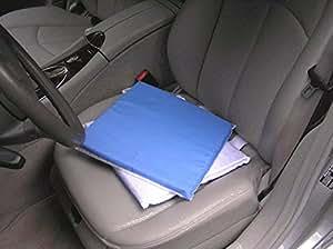 Car Swivel Seat Cushion Reviews