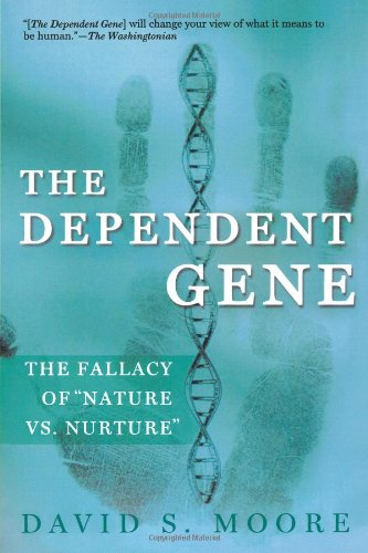 The Dependent Gene: The Fallacy of