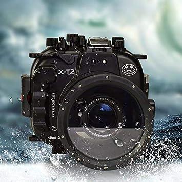 6x Sony NEX-F3 Protector De Pantalla Película Plástica Alpha Protector De Pantalla Transparente Protección