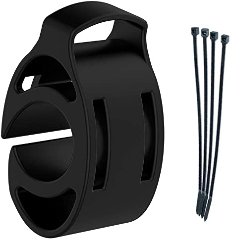 Suunto - Soporte de reloj para bicicleta para Garmin Serie Tomtom ...