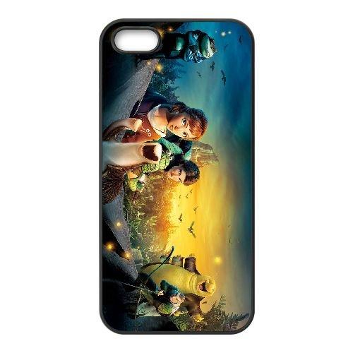 Epic 2013 coque iPhone 4 4S cellulaire cas coque de téléphone cas téléphone cellulaire noir couvercle EEEXLKNBC24940