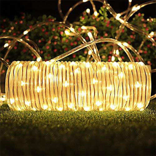Led Rope Light String in US - 6