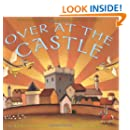 Over at the Castle