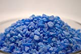 Copper Sulfate Crystals-50Lb Bag-EPA (SMALL CRYSTALS)