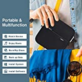 ROOFULL USB 3.0 External DVD Drive with