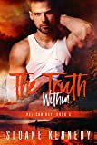 The Truth Within (Pelican Bay, Book 3) Pdf Epub Mobi