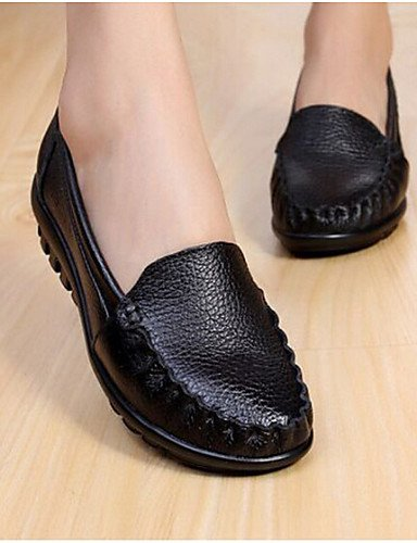 mujer ZQ Tac Zapatos Zapatos de ZQ ZQ Tac de Zapatos mujer Oqndw4wTx