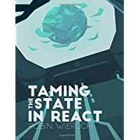 Taming the State in React: Your journey to master Redux and MobX