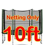10-ft-Replacement-Netting-For-Trampoline-Enclosure-by-Howleys