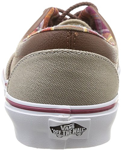 coriander Baskets Vans potting Adulte Mixte Soil U 59 Mode Multicolore Era ttwqBF8xO