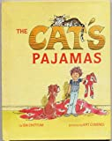 img - for The Cat's Pajamas book / textbook / text book