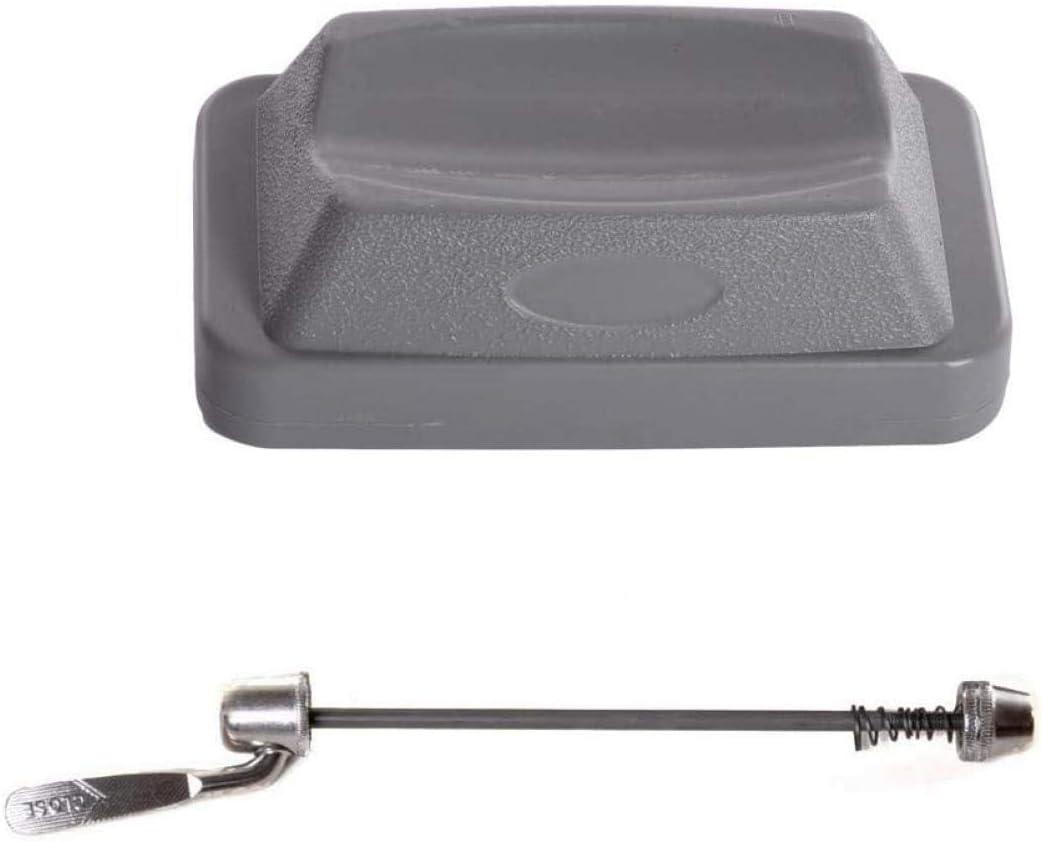 28 pouces ou roue GETS Support dentra/înement pour v/élo dint/érieur pliable magn/étique pour v/élo de 20