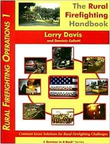view functional analysis in mechanics