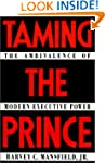 Taming the Prince: The Ambivalence of...