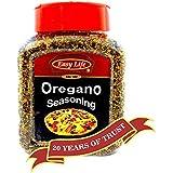Easy Life Oregano Seasoning 250 Grams