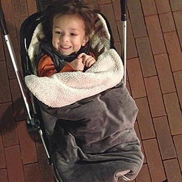 JJ Cole JBMOTP Original Toddler Bundle Me Pink 1-3 Years