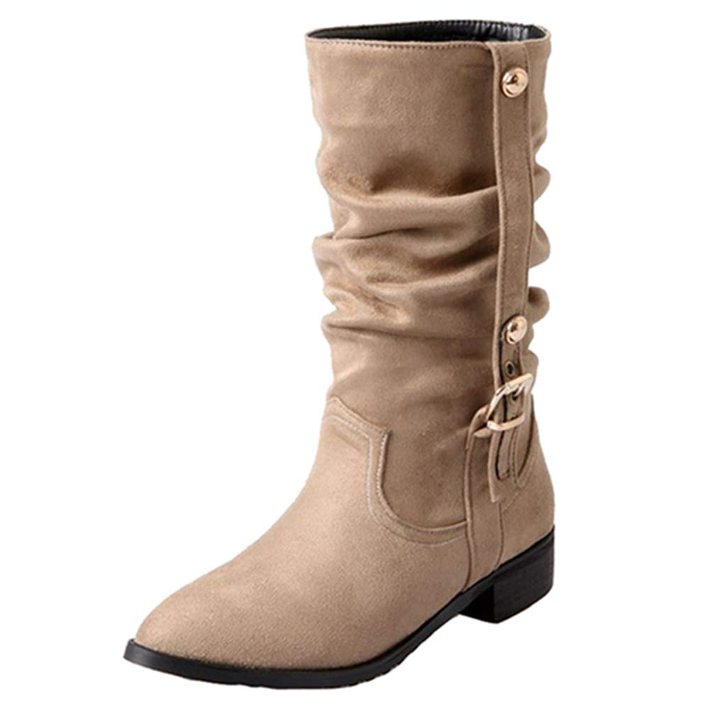 Cocey , Chelsea Boots Chelsea Femme Beige , Beige 9ed2ffd - epictionpvp.space