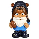 Forever Collectibles NFL Mad Hatter Gnomes