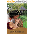 The Earl of Windermere Takes a Wife (Lords of the Matrix Club Book 1)