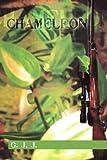 Chameleon, G. J. J., 1453542205
