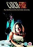 Catchfire (Backtrack) [DVD]
