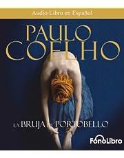 La bruja de Portobello / The Witch of Portobello