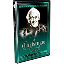 A Christmas Carol (Emerald Edition)