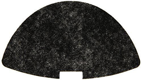 Royal Dirt Devil Filter, Exhaust Foam 084590