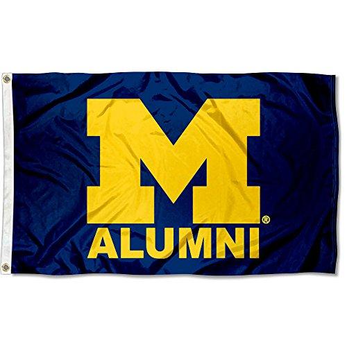 Alumni Merchandise - 7