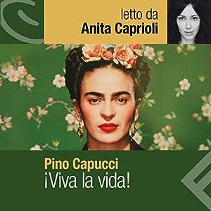 Viva la vida Audiobook