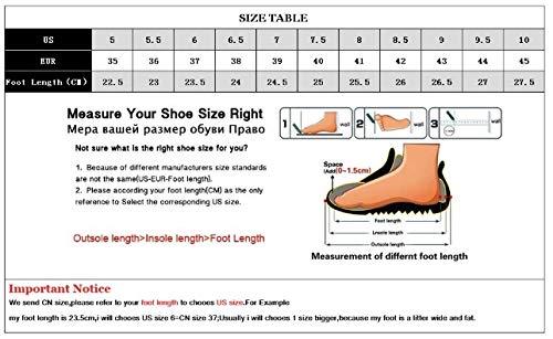 Con Plateau Ciabatte Primavera Da Sneakers Unisex Donna Calzature Sneaker Autunno Sportive Casual Basse E Scarpe Ysfu 76q41Zwxyq