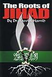 The Roots of Jihad