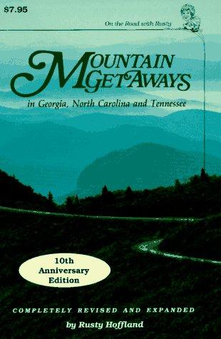 Buy weekend getaways in georgia