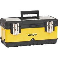 Caixa Metálica/Plástica para Ferramentas CMV 0380, Vonder VDO2564