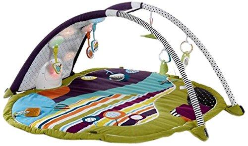Mamas & Papas MAGIC Stargaze Playmat & Gym