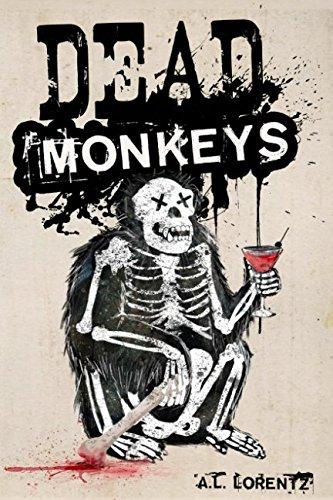 Dead Monkeys PDF