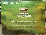 Green Mountain Coffee Sumatran Reserve K-Cups - 24 ct - 2 pk
