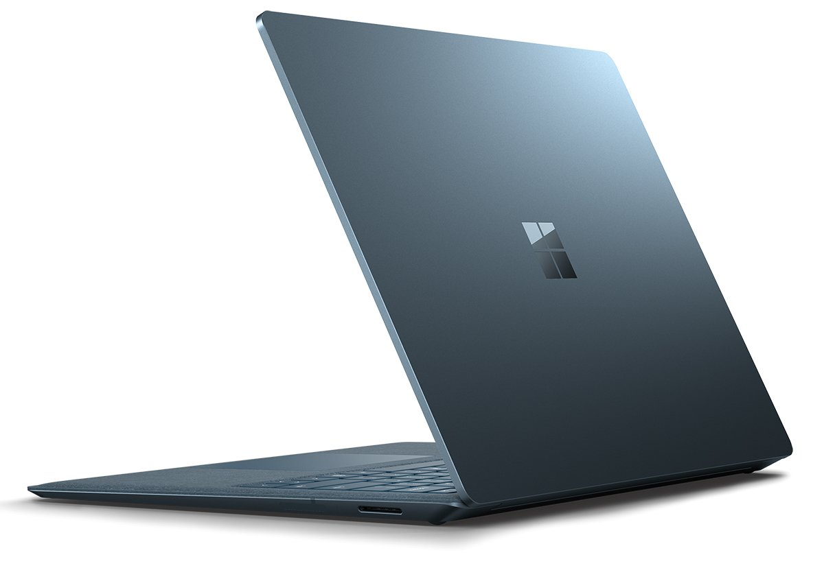 Image result for microsoft laptop surface