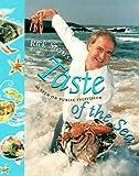 Rick Stein's a Taste of the Sea, Rick Stein, 0912333561